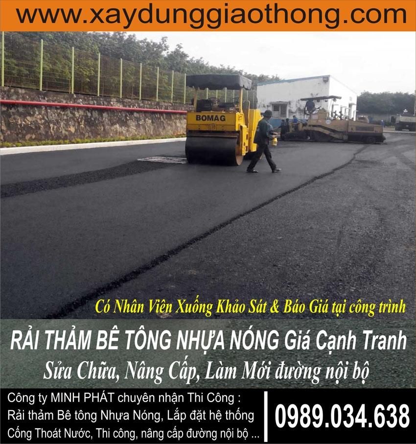 nhua_duong_rai_betong_nhua_nong_gia_betong_nhua_nong.jpg