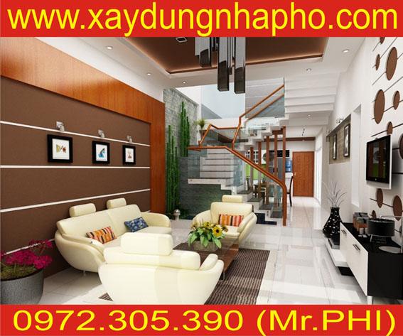 Noithatnhapho_noi that nha pho_noi that phong khach.jpg